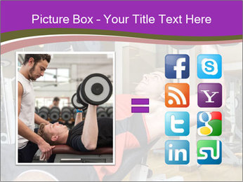 0000073437 PowerPoint Template - Slide 21
