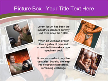 0000073437 PowerPoint Template - Slide 24