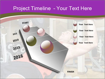 0000073437 PowerPoint Template - Slide 26