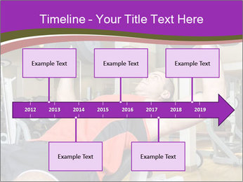 0000073437 PowerPoint Template - Slide 28