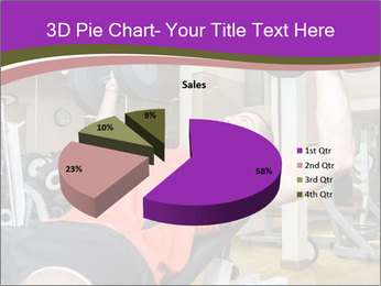 0000073437 PowerPoint Template - Slide 35