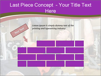 0000073437 PowerPoint Template - Slide 46