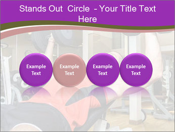 0000073437 PowerPoint Template - Slide 76