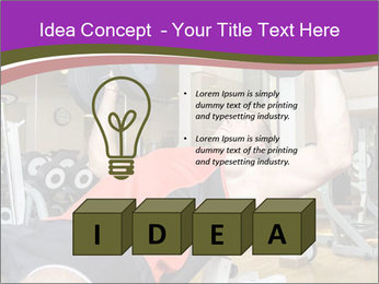 0000073437 PowerPoint Template - Slide 80