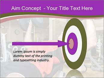 0000073437 PowerPoint Template - Slide 83