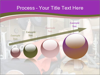 0000073437 PowerPoint Template - Slide 87