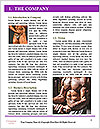 0000073437 Word Templates - Page 3
