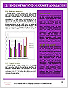 0000073437 Word Templates - Page 6