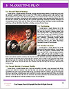 0000073437 Word Templates - Page 8