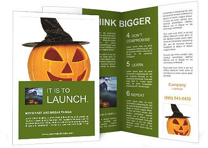 0000073438 Brochure Template