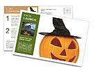 0000073438 Postcard Template