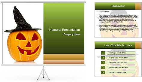 0000073438 PowerPoint Template