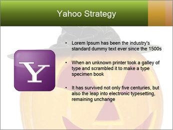 0000073438 PowerPoint Templates - Slide 11