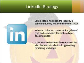 0000073438 PowerPoint Templates - Slide 12