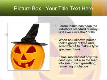 0000073438 PowerPoint Template - Slide 13