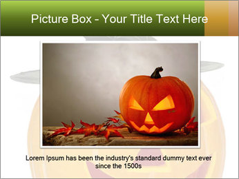 0000073438 PowerPoint Template - Slide 16