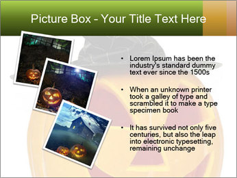 0000073438 PowerPoint Template - Slide 17