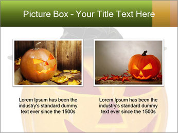 0000073438 PowerPoint Template - Slide 18
