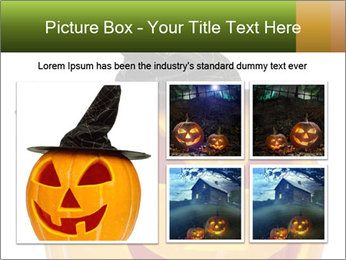 0000073438 PowerPoint Templates - Slide 19