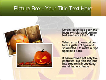 0000073438 PowerPoint Template - Slide 20