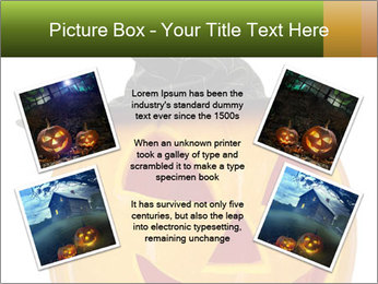 0000073438 PowerPoint Template - Slide 24