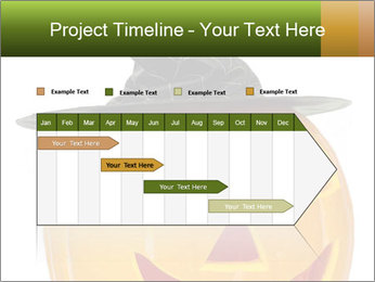 0000073438 PowerPoint Template - Slide 25