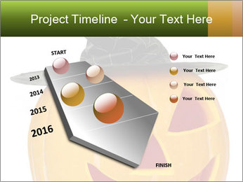 0000073438 PowerPoint Template - Slide 26