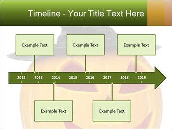 0000073438 PowerPoint Templates - Slide 28