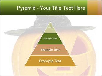 0000073438 PowerPoint Templates - Slide 30
