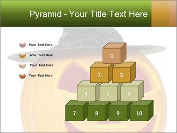 0000073438 PowerPoint Templates - Slide 31