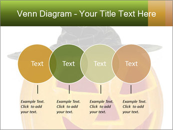 0000073438 PowerPoint Template - Slide 32