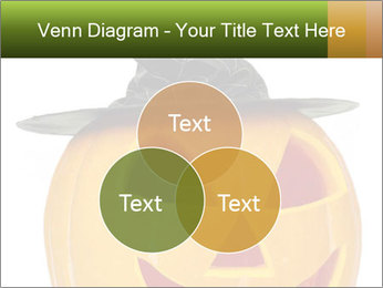 0000073438 PowerPoint Templates - Slide 33