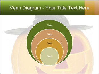 0000073438 PowerPoint Templates - Slide 34