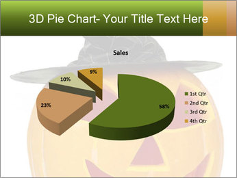 0000073438 PowerPoint Template - Slide 35