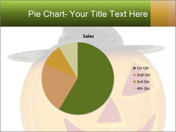 0000073438 PowerPoint Templates - Slide 36