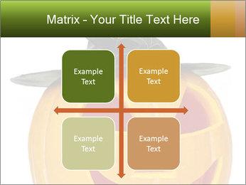 0000073438 PowerPoint Templates - Slide 37