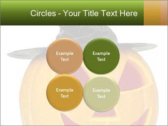 0000073438 PowerPoint Templates - Slide 38
