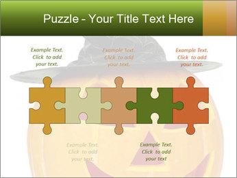 0000073438 PowerPoint Templates - Slide 41