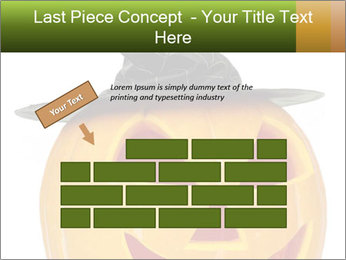 0000073438 PowerPoint Template - Slide 46