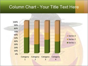 0000073438 PowerPoint Templates - Slide 50