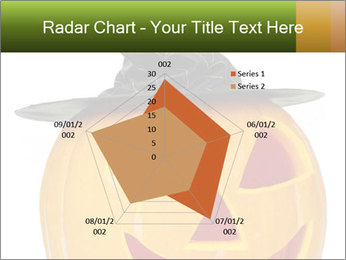 0000073438 PowerPoint Templates - Slide 51