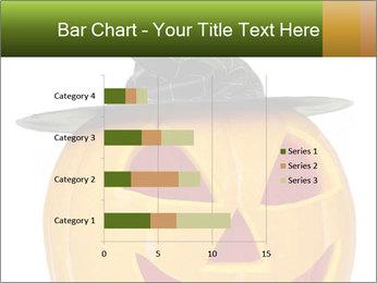 0000073438 PowerPoint Templates - Slide 52
