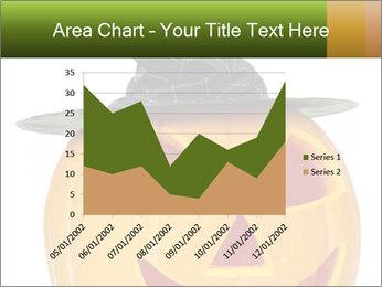 0000073438 PowerPoint Templates - Slide 53