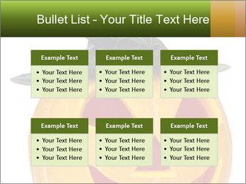 0000073438 PowerPoint Templates - Slide 56
