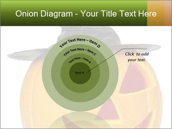 0000073438 PowerPoint Templates - Slide 61