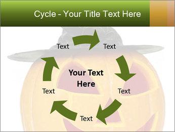 0000073438 PowerPoint Templates - Slide 62