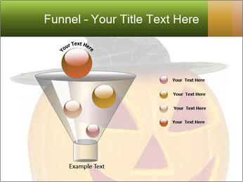 0000073438 PowerPoint Templates - Slide 63