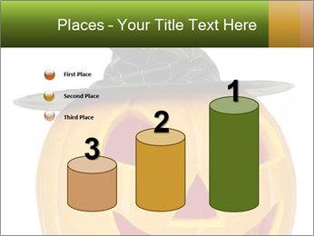 0000073438 PowerPoint Templates - Slide 65