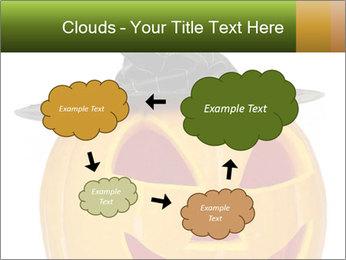 0000073438 PowerPoint Templates - Slide 72