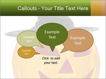 0000073438 PowerPoint Templates - Slide 73